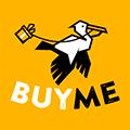 buyMe