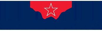 לוגו סן פלגרינו
