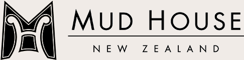 Mud House New Zealand Logo