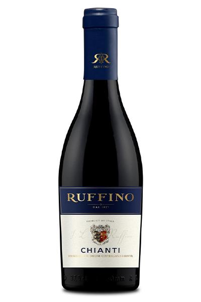 יין קיאנטי -אדום יבש